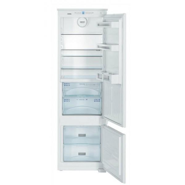 Liebherr frižider ugradni ICBS 3214  - Inelektronik
