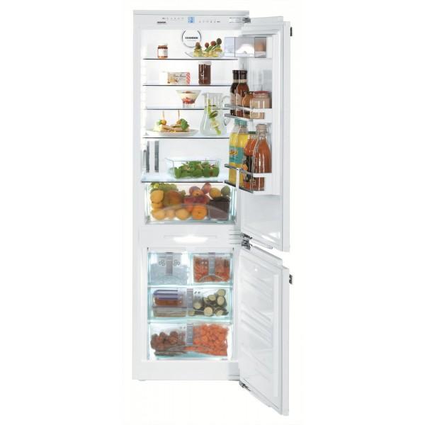 Liebherr ugradni frižider ICN 3366  - Inelektronik