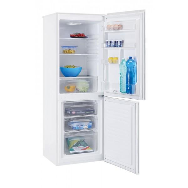 Candy frižider kombinovani CCBS 5154 W  - Inelektronik