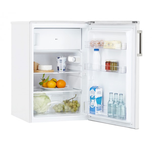Candy frižider CCTOS 542 WH  - Inelektronik