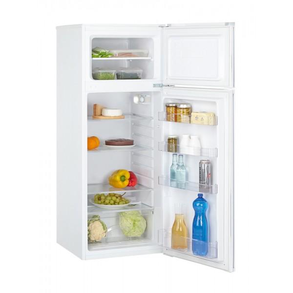 Candy frižider kombinovani CKDS 5142 W  - Inelektronik