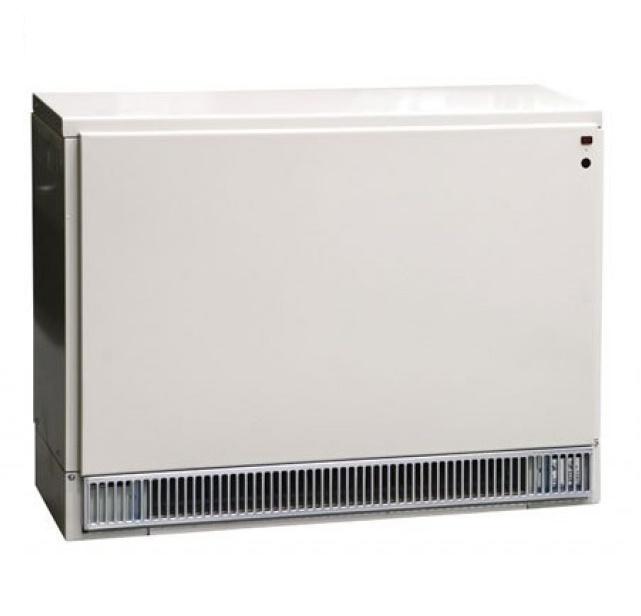 Magnohrom MTA 2.5 KW - Inelektronik