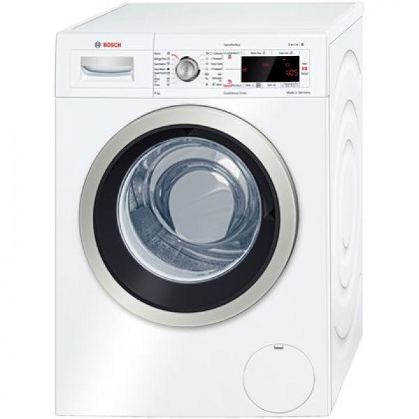 Bosch veš mašina WAW24460EU - Inelektronik