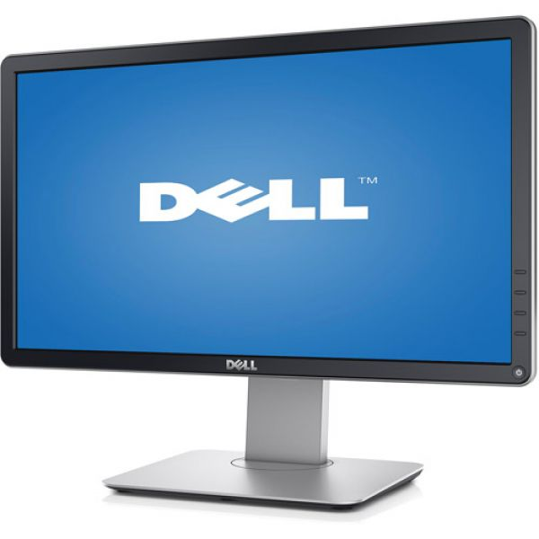 DELL LED monitor 20 - Inelektronik