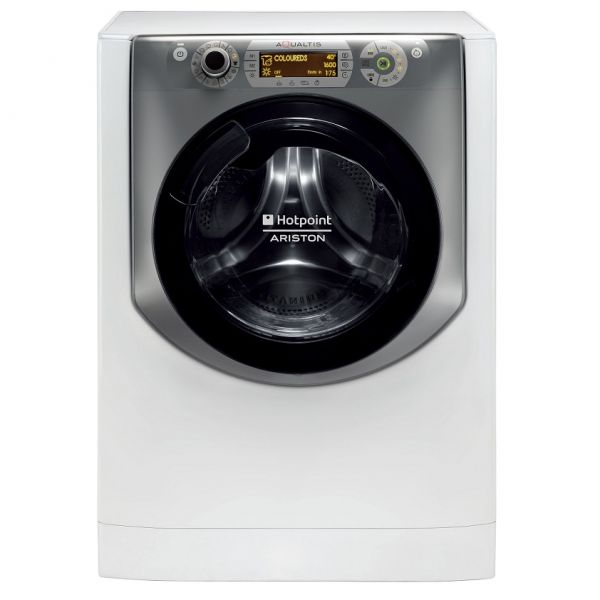 Hotpoint Ariston mašina za pranje i sušenje veša AQD1071D69EU/A - Inelektronik