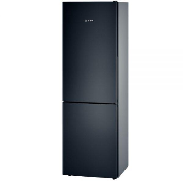 Bosch kombinovani frižider KGV36VB32S - Inelektronik