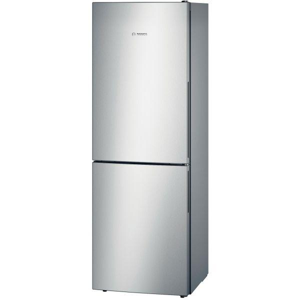 Bosch kombinovani frižider KGV33VL31S - Inelektronik