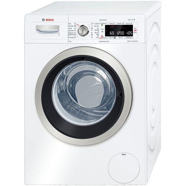 Bosch veš mašina WAW28560EU - Inelektronik