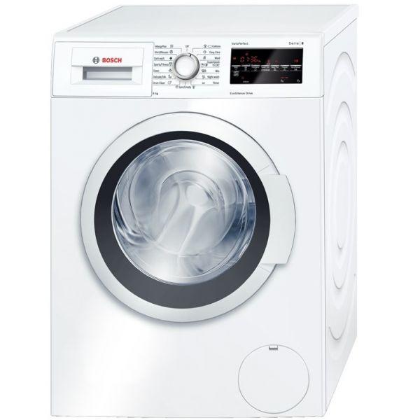 Bosch veš mašina WAT24460BY - Inelektronik