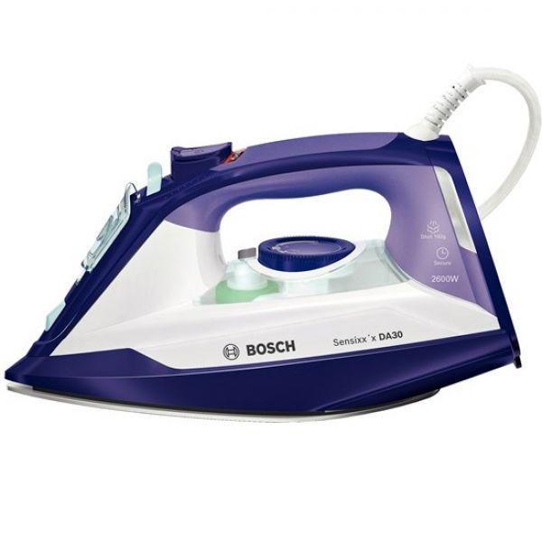 Bosch pegla TDA3026110  - Inelektronik
